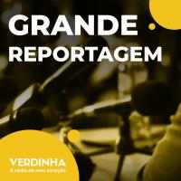 Verdinha faz um apanhado sobre novas formas de empreender no Ceará em reportagem especial
