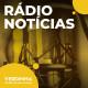 Roberto Cláudio alerta que Fortaleza está longe da normalidade quanto à pandemia