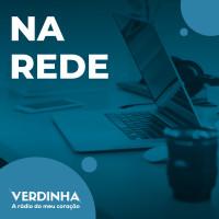 Na Rede Podcast 11: É Bom As Empresas Regularem A Nossa Internet?