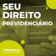 Decreto atualiza o Regulamento da Previdência Social às regras da reforma