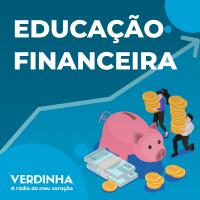 DR financeira: para o dinheiro não atrapalhar a relação