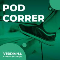 #04 Fortaleza e o Boom das Corridas de Rua - PodCorrer