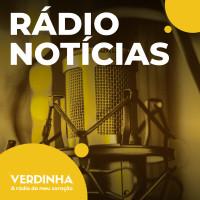 Comerciante afetado por desabamento recebe doações e reabre mercadinho - Rádio Notícias