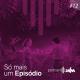 #12 - Stranger Things precisa acabar na 4ª temporada?