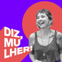 Diz, Mulher! 03: Conversa Com Di Ferreira Sobre Bastidores Da Música