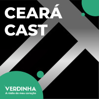 #06 Ceará decepciona sua torcida e se complica na série A - CearáCast