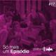 #17 - 25 anos de Friends: por que a série continua viva?