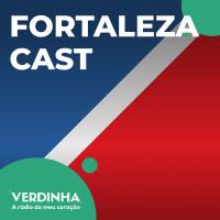 De olho na Copa Sul-Americana - Fortaleza Cast