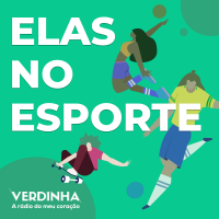 #4 Gilmara Araújo, volante do Ceará, e a expectativa pelo Brasileiro feminino