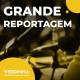 Amor pela escolha - reportagem especial fala sobre adoção em Fortaleza