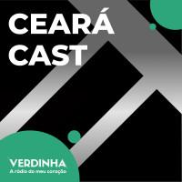 #08 Ceará precisa de 1 ponto para seguir na Série A - CearáCast